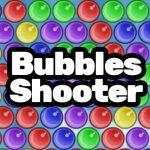 באבלס שוטר - מפוצץ הבועות